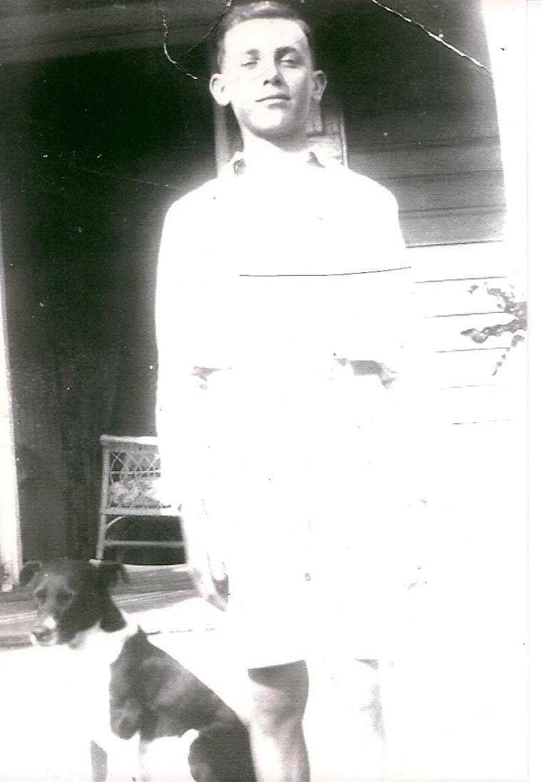 john-wesley-lowe-earliest-photo.jpg