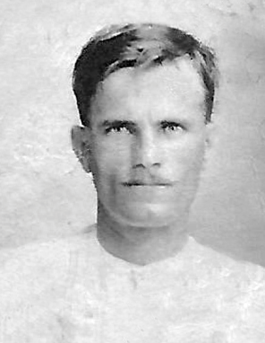 Herman Curry 1925.png