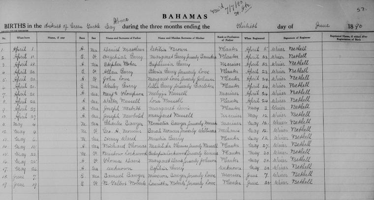 herman-curry-2-birth-record-blog.jpg