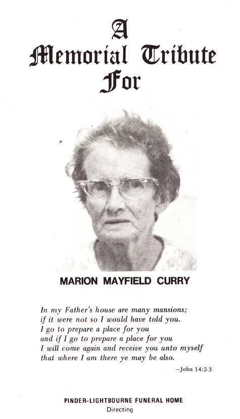 Mae Gates Curry.JPG
