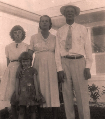 1956 centreville.jpg