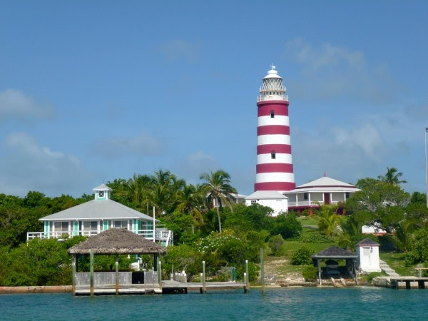Hopetown, Elbow Cay.jpg