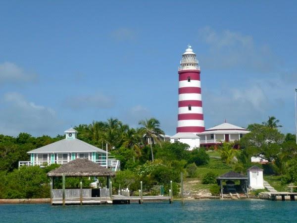 Hopetown, Elbow Cay.jpg