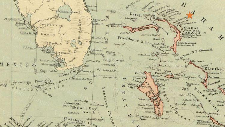 GTC MAP.JPG