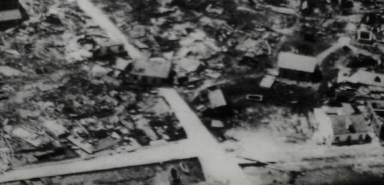 after-the-1932-hurricane-copy