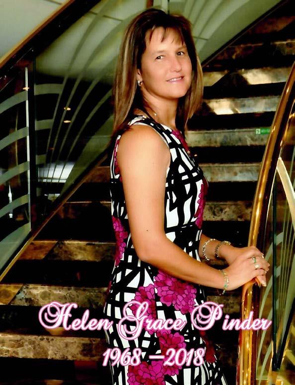 Helen Pinder pro_Page_01