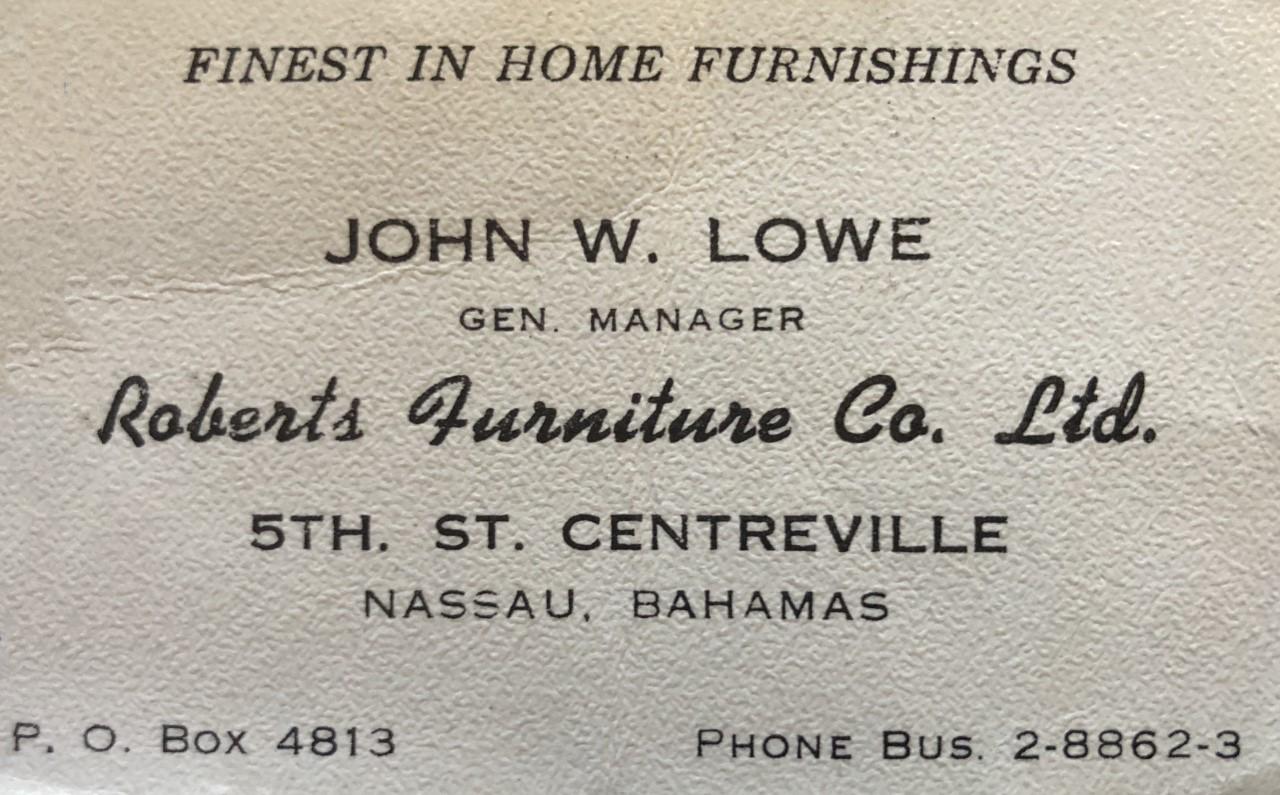 business card'.jpg
