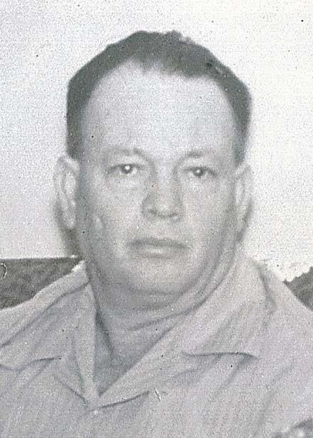 George Basil Lowe 2