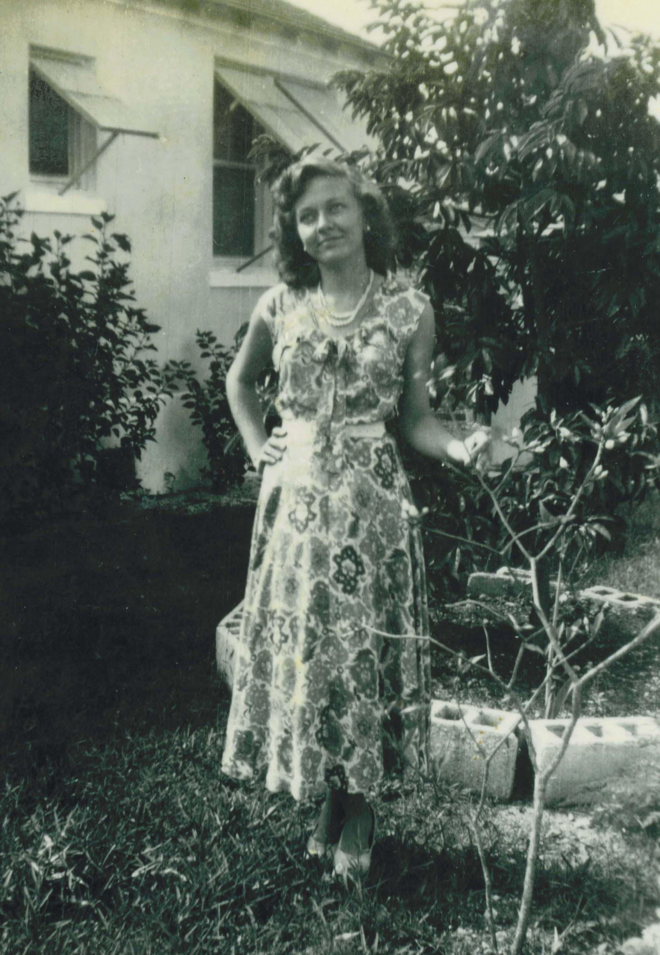 Granny 2